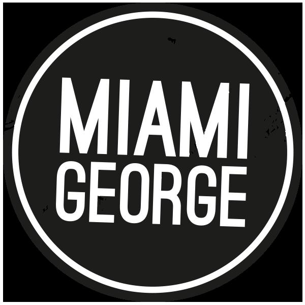 MIAMI George